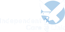 Independent Care Links